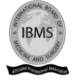 IBMS MyMedicalVacations Award