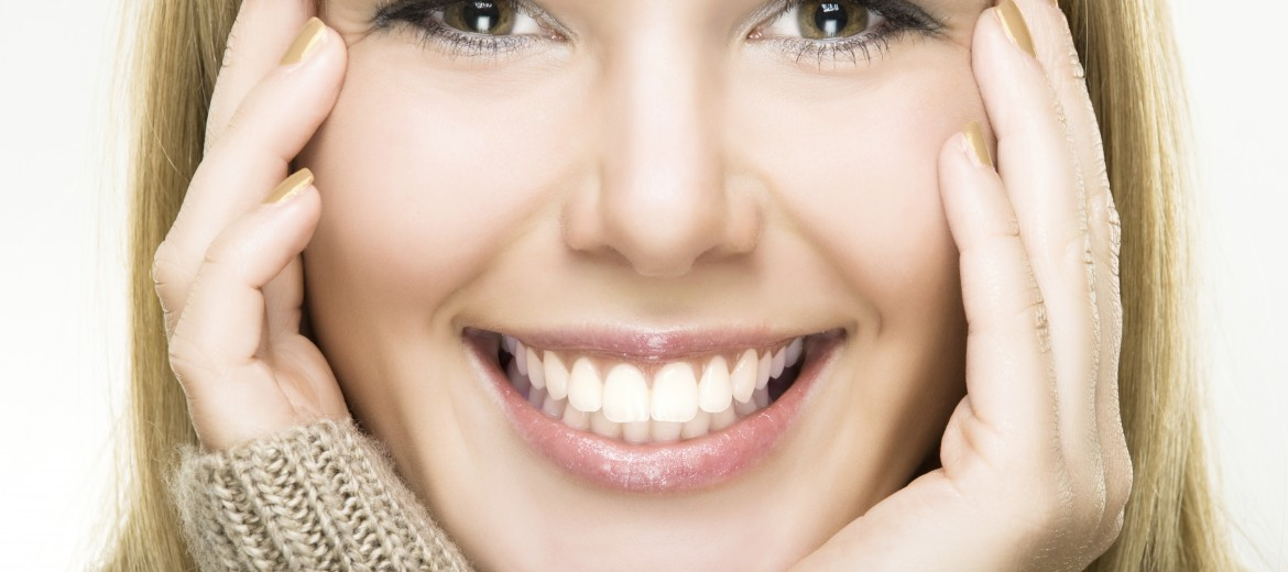 Cosmetic Dentistry- Say Hello to Mexico!