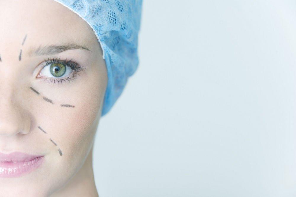 Eye Correction Procedures in Cancún