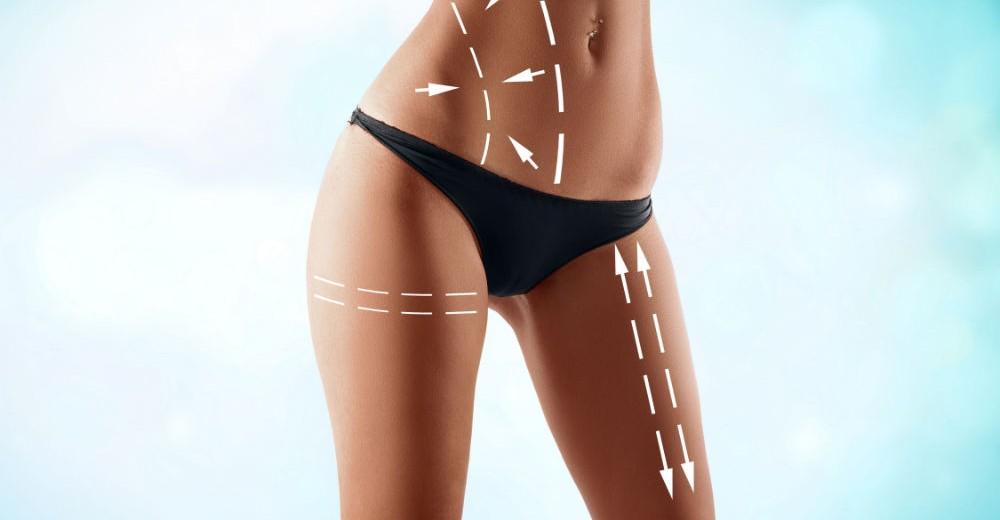 Why You Should Consider Cosmetic Surgery in Cancun?