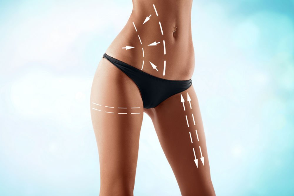 Why You Should Consider Cosmetic Surgery in Cancun