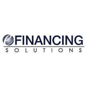 Financing Solutions - Medical Tourism Finance