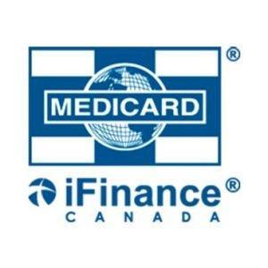 Medicard iFinance - Medical Tourism Finance