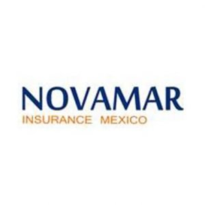 Novamar - Medical Tourism Finance