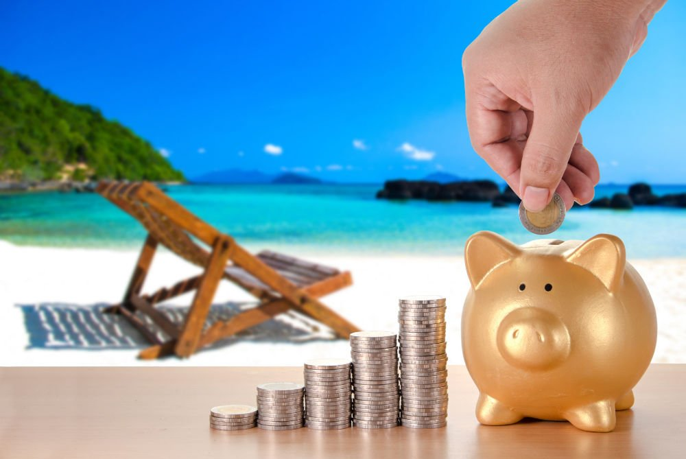 How to Find if Your Medical Vacation is Affordable