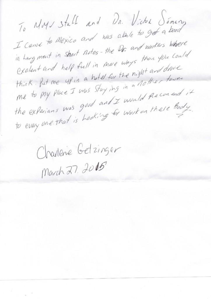 CHARLENE-GETZINGER-page-001
