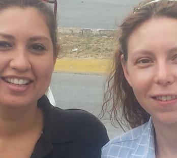 Testimonial Breast Implants from Alberta, CA