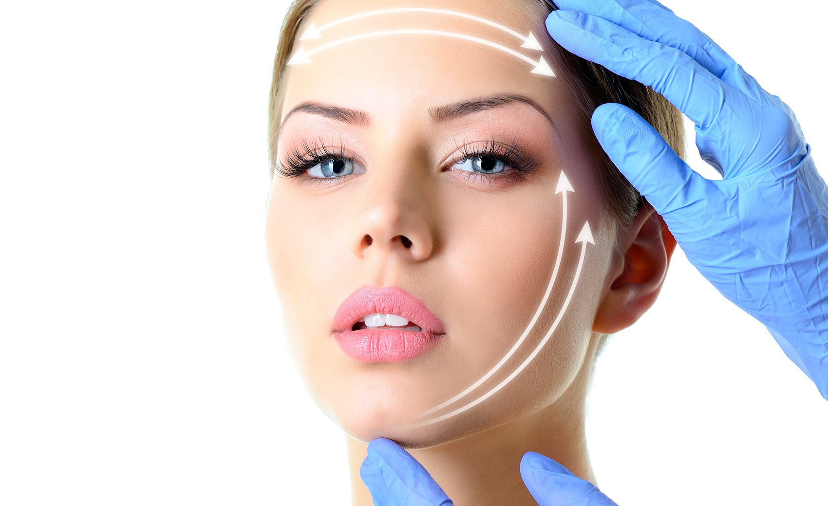 Mid Facelift Cancún | Medical Tourism Vacations Mexico