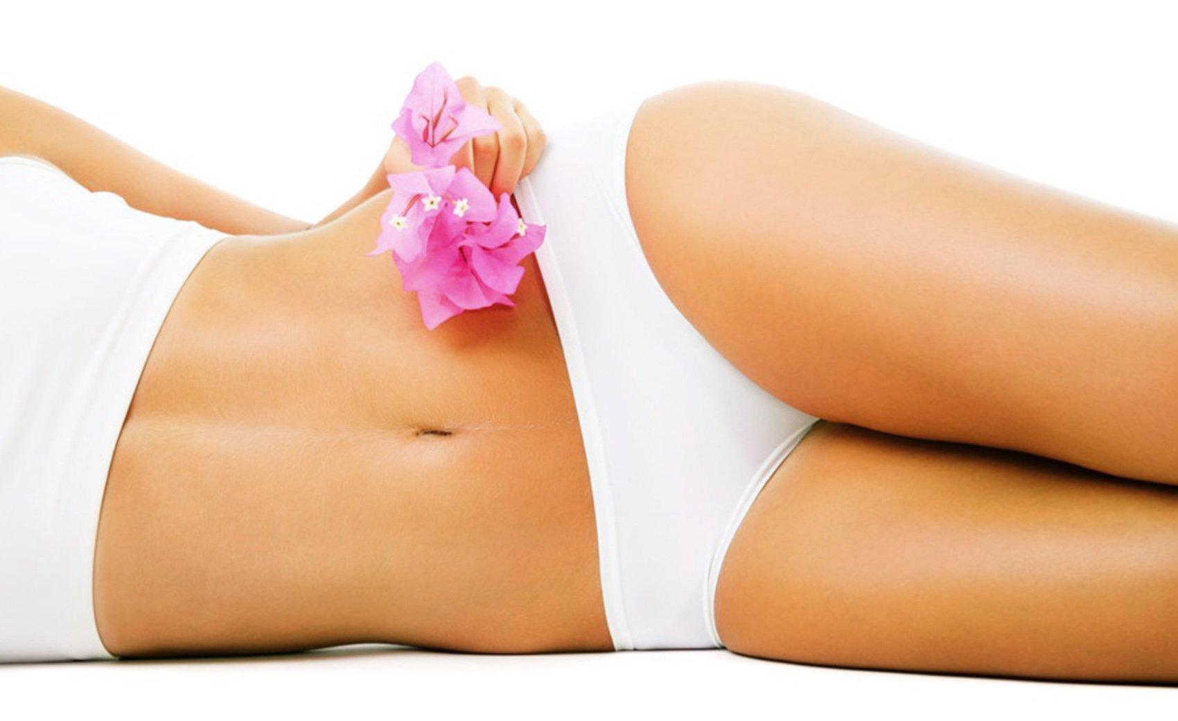 Vaginal Rejuvenation Cancún