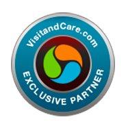 Exclusive Partner