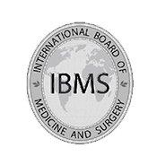 International Board Medicine And Surgery
