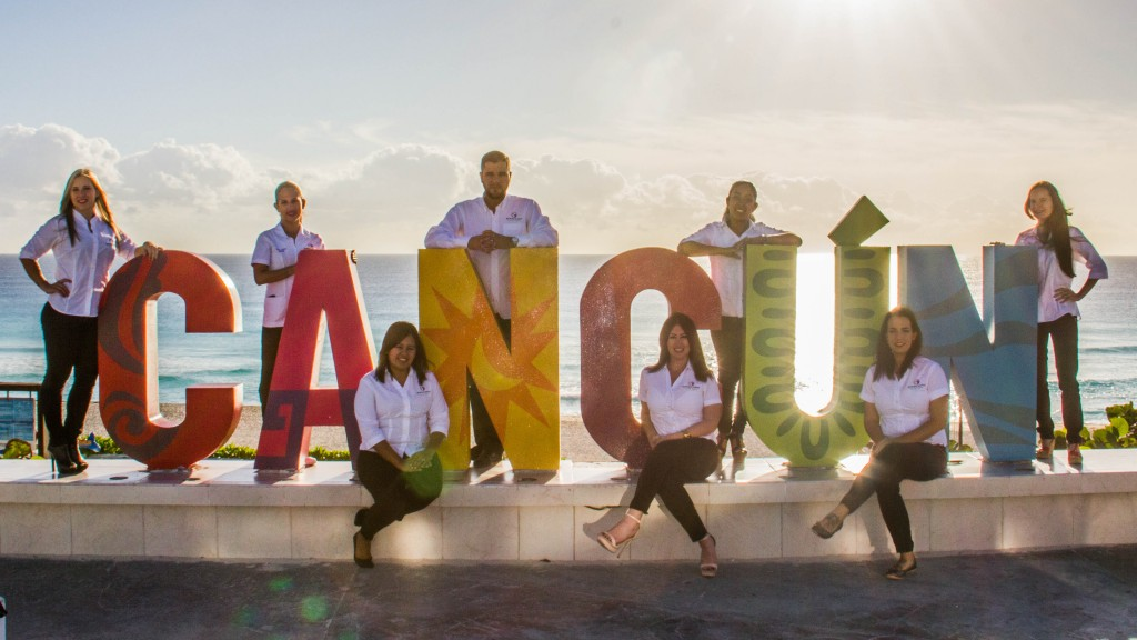 Equipo My Medical Vacations