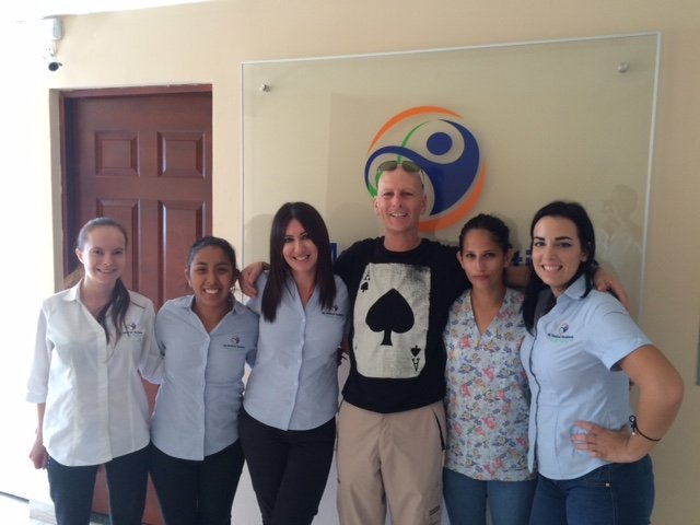 IVF Treatment Cancún
