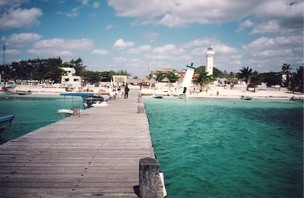 Turismo Médico en Puerto Morelos