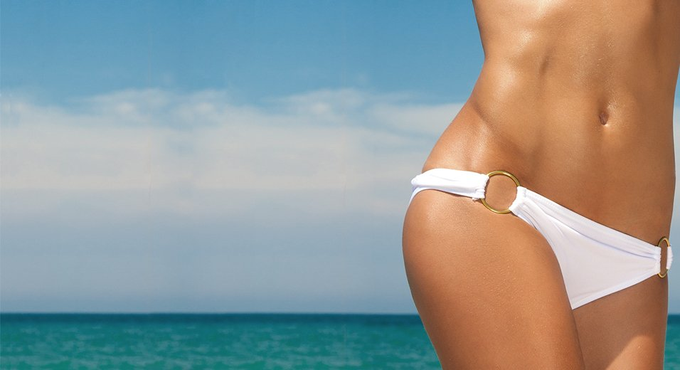 What Is the Tummy Tuck Cost in Cancun