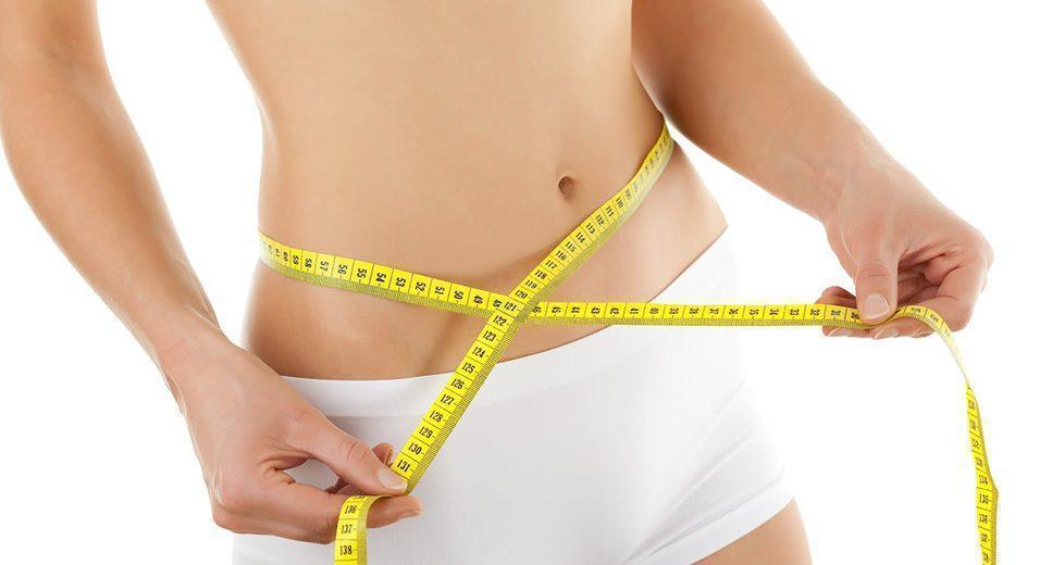 Reduce size effectively