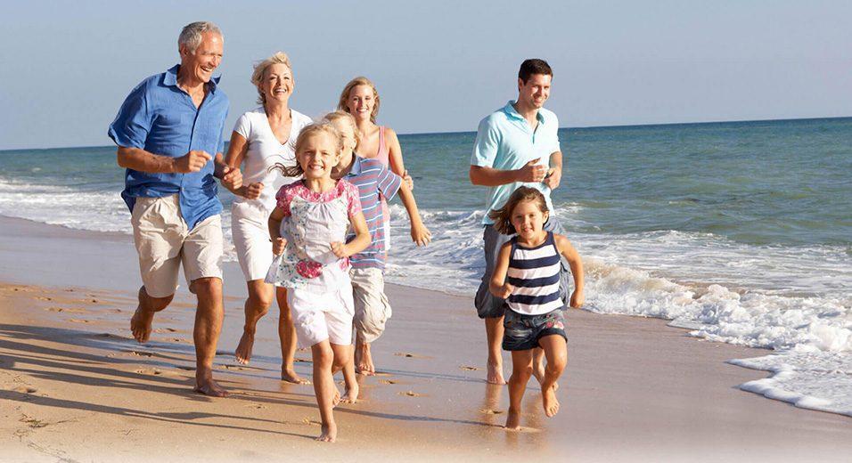 Orthopedics Medical Tourism Cancun
